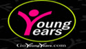 Young Years Prep 3253711