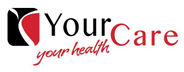 Your Care Jobs