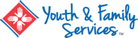 Youth & Family Services, Inc. Jobs