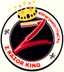 Z Razor King Barbershop and Salon