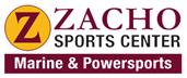 Zacho Sports Center Jobs