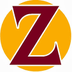 Zacho Sports Center Jobs