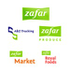 ZAFAR PRODUCE INC. Jobs