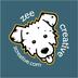 Zee Creative Jobs