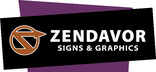 Zendavor Signs and Graphics Inc. Jobs