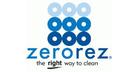 Zerorez Jobs