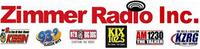Zimmer Radio, Inc. Jobs