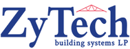 ZyTech building systems Jobs